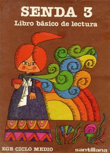 Pena que no lo conservo! Sweet Memories, Childhood Memories, Nostalgia, Early Readers, Book Writer, I Remember When, Monster, My Memory, Paper Dolls