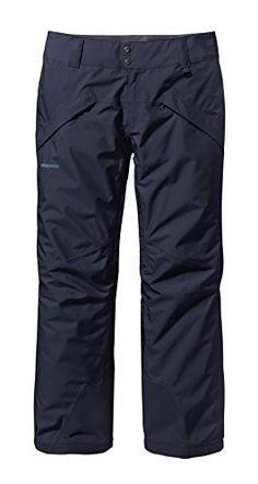 51250980a577 Top 10 Best Ski Pants of 2018 • The Adventure Junkies Best Ski Pants