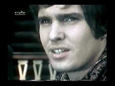 Chris & Frank und ihre Musik 5_Auschnitt_polnische Volksmusik_vom 26.12....