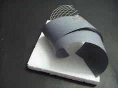 Conceptual Models  #conceptualarchitecturalmodels Pinned by www.modlar.com