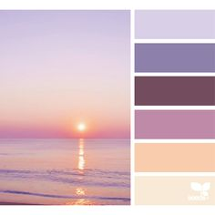 setting hues color palette from Design Seeds Design Seeds, Colour Pallette, Color Palate, Colour Schemes, Purple Palette, Purple Hues, Pastel Purple, Color Combinations, Flat Design Colors