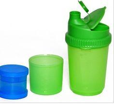 http://go4max.com/130919064-Green-Color-Compartments-Sipper/display.html  Green Color Compartments Sipper >> for Rs. 349 at Deals Five