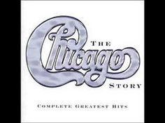 Chicago- Make Me Smile