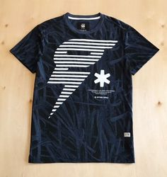 G Star Raw Men's T-Shirt NWT  | eBay