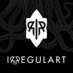Created by Denis Trichet in 2008, IRREGULART provides creative & digital productions for premium clients.