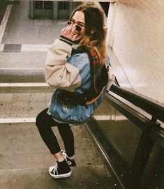 Find More at => http://feedproxy.google.com/~r/amazingoutfits/~3/SZQKG878WBY/AmazingOutfits.page