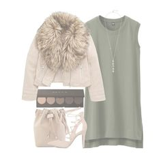 """""""Your One & Only"""" by forever-lover1 ❤ liked on Polyvore featuring Uniqlo and Cole Haan"""