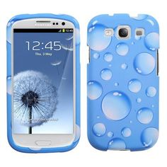 Blue Bigger Bubbles Protector Case Phone Cover For Samsung Galaxy S III / S3 by Mybat, http://www.amazon.com/dp/B0090PUCKY/ref=cm_sw_r_pi_dp_CHGorb0B6H5XE