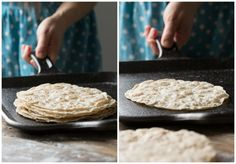 Search Results    Tortillas : The Urban Poser