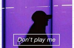 like oh let's keep this around HAHAHAH Violet Aesthetic, Dark Purple Aesthetic, Lavender Aesthetic, Aesthetic Colors, Aesthetic Photo, Quote Aesthetic, Pastel Purple, Purple Rain, Depressed Aesthetic