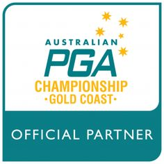 The Professional Golfers' Association (PGA) of Australia have announced their major sponsors for the upcoming 'the Australian PGA Championship' , including the 2015 Holden Scramble. Leading tyre manufacturer Kumho Tyres have partnered with the PGA once again to support the association throughout this calendar year.