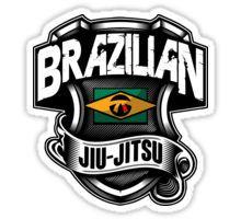 BJJ Brazilian Jiu-jitsu Badge T-Shirt and More by Judo, Karate, Brazil Facts, Jiu Jutsu, Fight Gym, Gym Logo, Fitness Design, Brazilian Jiu Jitsu, Gym Workouts