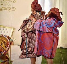 Keep Warm, Wool Blanket, African Fashion, Colours, Boys, Pattern, Diet Plans, Fleece Blanket Edging, Model