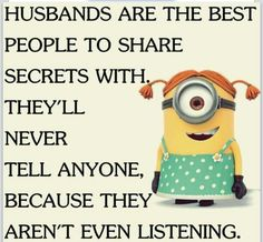 Minions lol that's funny Funny Shit, The Funny, Funny Jokes, Hilarious, Minion Jokes, Minions Quotes, Funny Minion, Minion Sayings, Minions Love