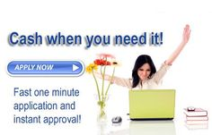 Get instant $100 paydayspeed.com Riverside, CA within next business day, we have instant cash $1000 approve within 1 Hour. You can also apply instant $ 300 paydayspeed Santa Ana, CA low interest.
