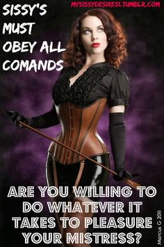 1000 images about obey misstress on pinterest submissive maids and