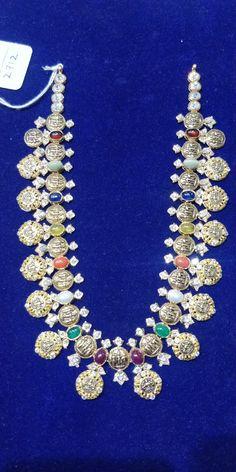 Coral Jewelry, India Jewelry, Silver Jewelry, Jewelery, My Photos, Jewelry Design, Gold, Stuff To Buy, Peru