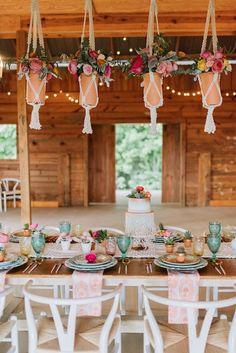 Southwest Wedding Ideas at Tatum Acres   The Perfect Palette Boho Wedding, Dream Wedding, Wedding Day, Wedding Stuff, Sedona Wedding, Forest Wedding, Wedding Signs, Event Planning Design, Event Design