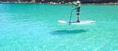 日本一綺麗なビーチ!世界遺産を目指す長崎の楽園「五島列島」が美しすぎる