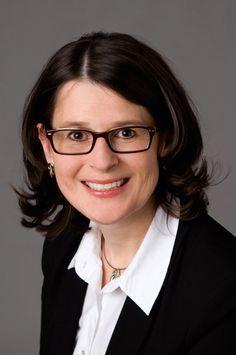 Foto: ©Mag. Dr. Patricia Radl-Rebernig, MBA - Kleinkredite, Förderungen oder Investitionen - wer nicht rechtzeitig Förderungsanträge einreicht wird nicht unterstützt!