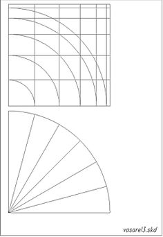 Die Würfel-Illusion PDF Labbé Illusionen Würfel