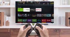 Cloud Gaming: Adiós a las consolas, videojuegos por demanda serán tendencia