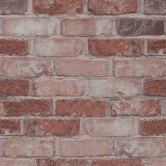 49780 More Than Elements BN Wallcoverings Vliestapete