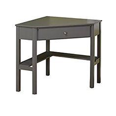 Franklin Desk With Shelves