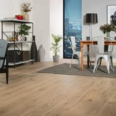 Australia Blackbutt Engineered Timber Flooring. You may review our pricing for #flooring which will definitely satisfy you since we have