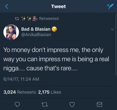 I can make my money my self. If I fwu I fwu 💯 Bae Quotes, Real Talk Quotes, Mood Quotes, Funny Quotes, Qoutes, Relationship Quotes, Relationships, Talking Quotes, Relatable Tweets