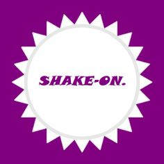 Kat's Switchphrase for June 5, 2014:  SHAKE-ON.  (Release stress, let go of unwanted energies, release negativity, get new ideas, nourish ambition, build and produce.)  I am presenting this inside a CRYSTAL Connect Energy Circle. More on Switchwords at aboutsw.blueiris.org and on Energy Circles at ec.blueiris.org