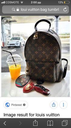 Fav woman bag