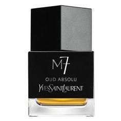 Perfume Emporium  M7 Oud Absolu Yves Saint Laurent