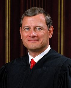 @greathistory posted to Instagram: John G. Roberts, Jr., Chief Justice of the United States of America (cropped version of official photo) Steve Petteway -- Wikipedia . PBS The Supreme Court worksheets and puzzles cover all four episodes and are packed with fun, engaging student learning activities. Keep 'em on task, accountable, and having a great time while they study landmark cases that take them through the whole sweep of U.S. history! Great for government, civics, and history classes! Inclu Famous People With Epilepsy, List Of Famous People, Us Supreme Court, Supreme Court Justices, Robert Junior, Chief Justice Roberts, Cultura General, Civil Rights Movement, Politics