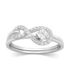 · Free ring size available in FREE Appraisal Certificate. Band Engagement Ring, Wedding Ring Bands, Diamond Nose Stud, Heart Promise Rings, White Gold Hoops, Bridal Sets, Band Rings, Diamond Jewelry, Free Ring