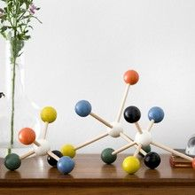 molecule from ferm living