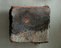 Jordan Taylor: untitled (square)