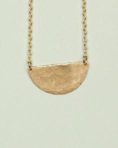Garnettjewelry4