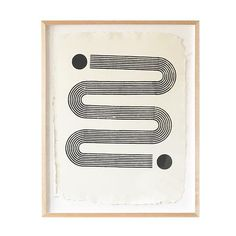 Block Shop Unveils Collection of Architecturally Inspired Woodblock Prints - Design Milk - Art Framed Prints, Art Prints, Block Prints, Framed Wall, Linocut Prints, Textile Prints, Textiles, Woodblock Print, Art Pictures
