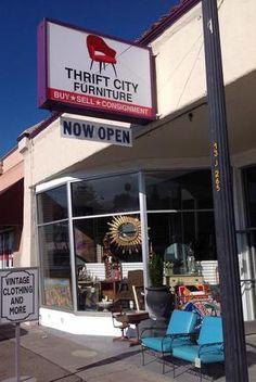 Retail Used Furniture  Estate Liquidation San Jose  Estate Liquidators San  Mateo  Vintage Clothing