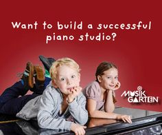 The meaning of a piano education has changed immensely over the past decade. But what does the future of piano teaching look like? Piano Teaching, Teaching Kids, Learning Piano, Piano Lessons, Music Lessons, Superstar Teacher, Piano Classes, Types Of Learners, Learning Ability