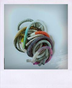 Rope Belt- Lightbox, Von Sono http://www.vonsono.de/collections/accessories/products/rope-belt-lightbox