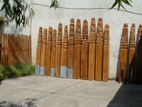 Texture, Wood, Crafts, Manualidades, Woodwind Instrument, Timber Wood, Trees, Home Decor Trees, Craft