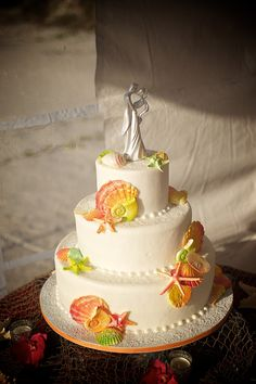 best wedding cakes in destin florida 52 best wedding cakes images on wedding 11570