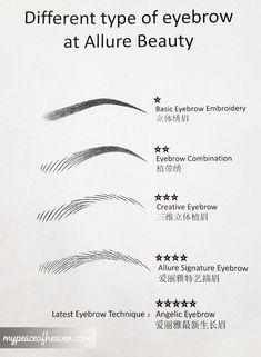 Eyebrow Threading Machine Good Eyebrow Wax Eyebrowz Eyebrow Powder 20190619 June 19 2019 At 11 33pm Eyebrow Embroidery How To Draw Eyebrows Eyebrows