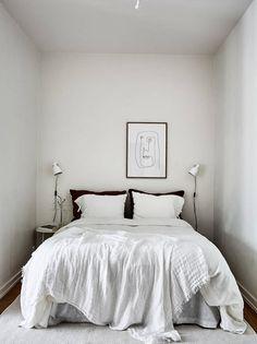 Simplicity   Mi armario en ruinas. Decoration Trends 2017