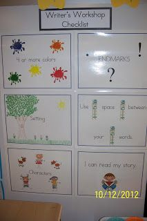 Mrs. Egley's Kindergarten: Classroom tour for 2012-2013