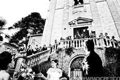 #BarbaraDiCretico #weddinginitaly #italianphotographer #wedding