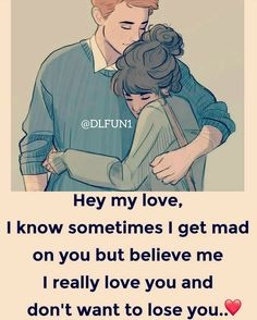Deep Romantic Love Quotes For Her Love Picture Quotes, Sweet Love Quotes, Beautiful Love Quotes, Love Quotes With Images, True Love Quotes, Love Quotes For Her, Romantic Love Quotes, Love Yourself Quotes, Romantic Couple Images
