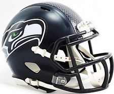 nfl team helmets - Google Search